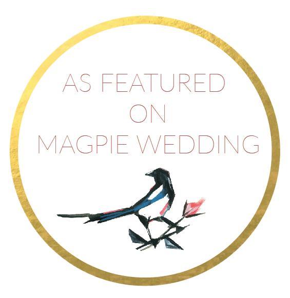 Grazing Tables Wedding
